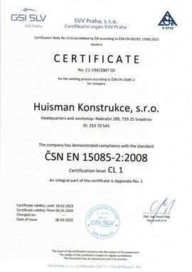 ČSN EN 15085-2 CL1 2020-2023 (EN)_1