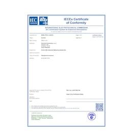 IECEx_FTZU_15.0007X-1