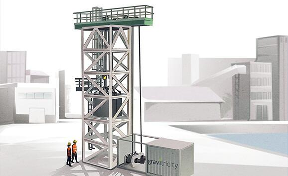 gravitricity-250kw-test-rig-leith-artists-impression-1