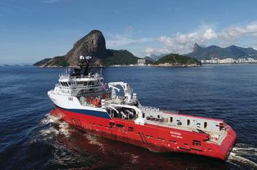 shipbuilding_anchor handling towingBP132