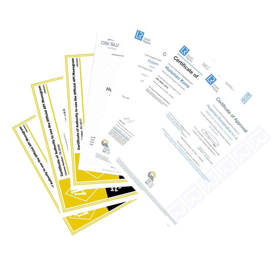 certificate overview_2
